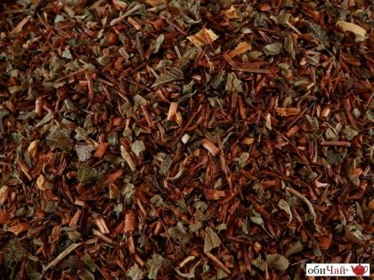 Rooibos Feel Relaxed