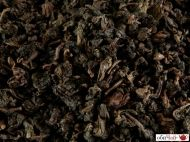 China OOLONG TI KUAN YIN